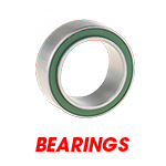 Bearings Air Car Supply