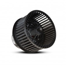 Blower Motor A/C Ford C-Max 2013-2015