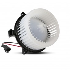 Blower Motor A/C Buick Allure 2010