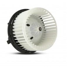Blower Motor A/C Chevrolet Avalanche 2007-2013