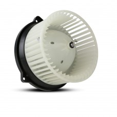 Blower Motor A/C Acura CL 1997-1999