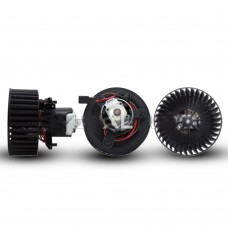 Blower Motor A/C Chevy Comfort 2004-2006