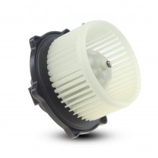 Blower Motor A/C Chevrolet Optra 2003-2008