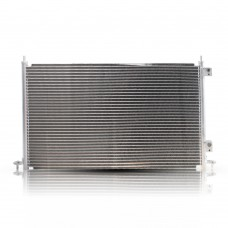 Condenser A/C  Honda Civic 2001-2005 (Hatchback Models Only)