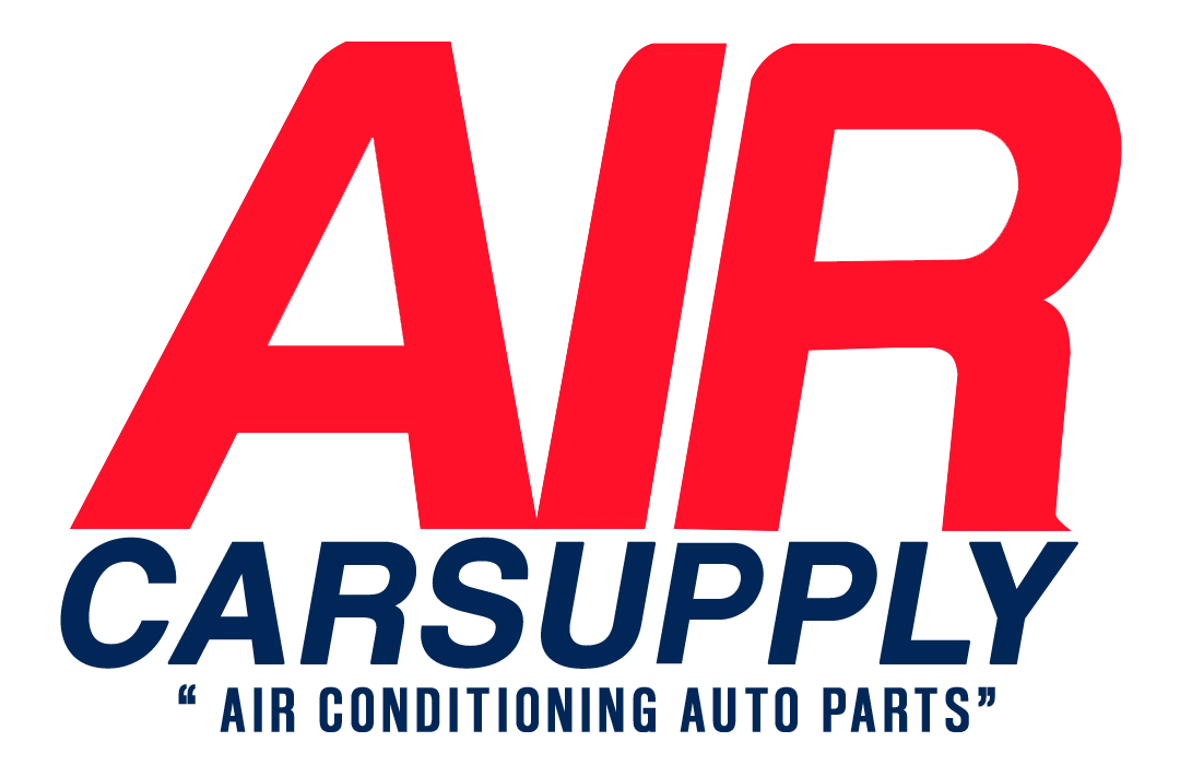 Air Car Supply