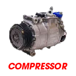 Compressor Air Car Supply
