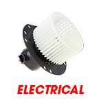 Electrical Air Car Supply